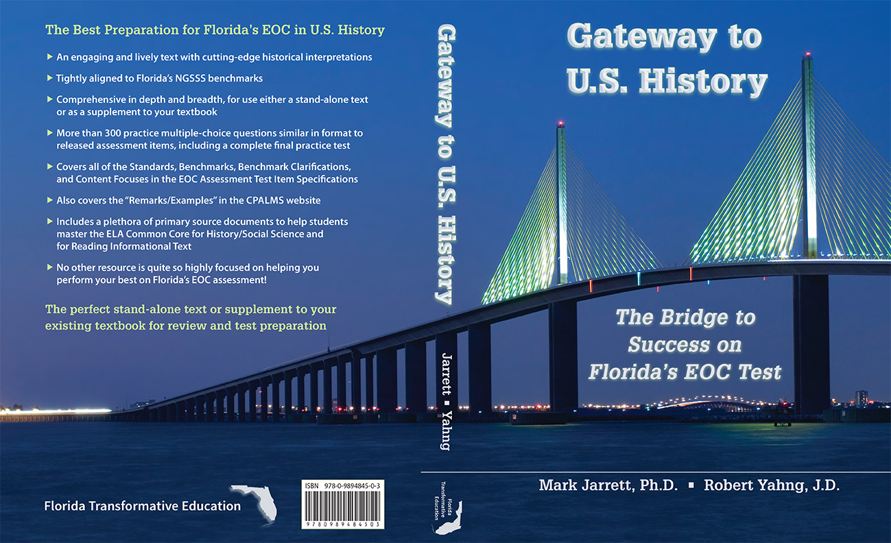 Gateway_Cover_web_copy